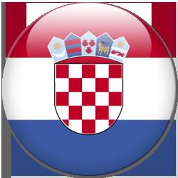 Croatia Icons Free Croatia Icon Download Iconhot Com