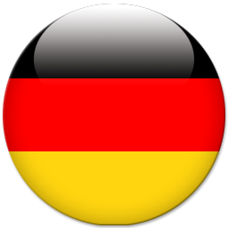 Germany Icons Free Germany Icon Download Iconhot Com
