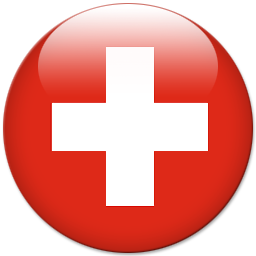 Switzerland Icons Free Switzerland Icon Download Iconhot Com