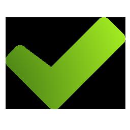 Ok Icons Free Ok Icon Download Iconhot Com