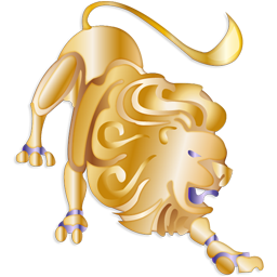 Lion Icons Free Lion Icon Download Iconhot Com